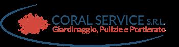 Coral Service S.r.l.